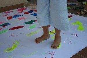 Ateliers d'écriture festival-courant-dere-juin-08-012-300x200