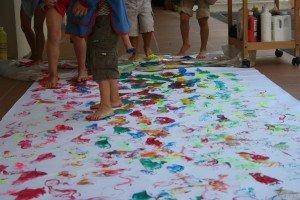 festival-courant-dere-juin-08-020-300x200