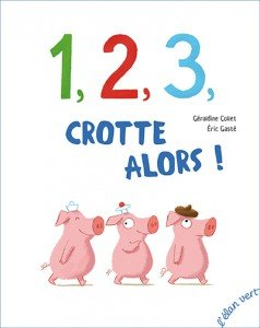 Crotte-COV.indd